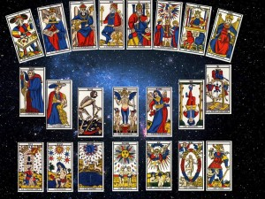Tarot For You